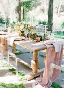 table settings 3