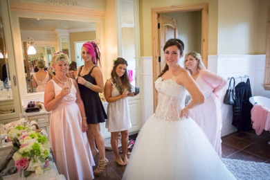 MattSandi_0348 bridal party