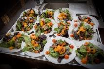 MattSandi_1596 salads