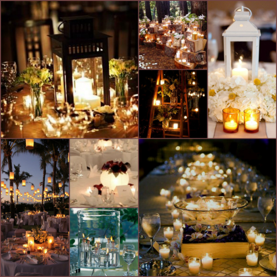 candles-lanterns-jj-blog-545