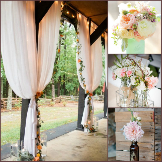 collage-backyard-drapes-florals-jj-545