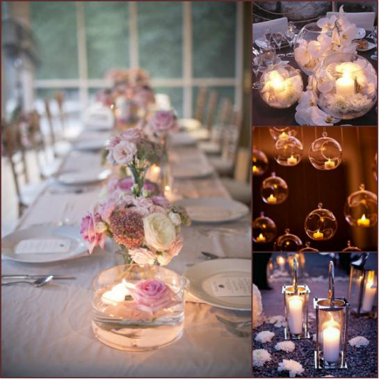 collage-candles-545-blog-jj