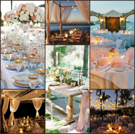 collage-outdoor-table-scapes-545