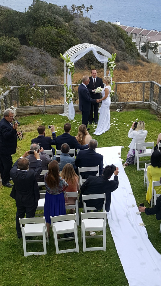 malibu-wedding-pvt-home-545