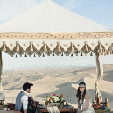 moroccan-bride
