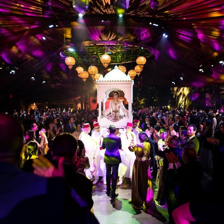 wedding-marrakech-22