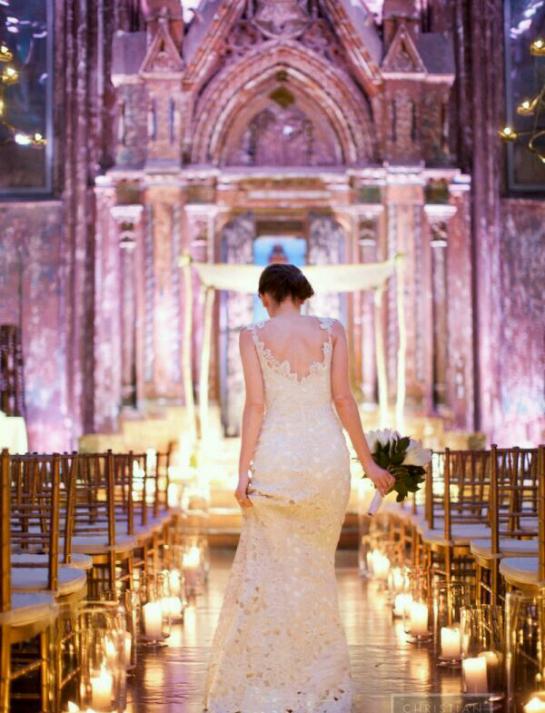 chuppah-and-bride