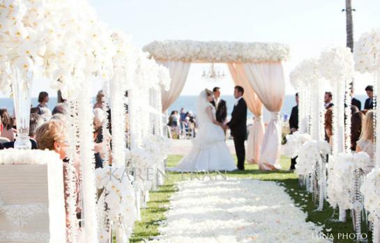 white-wedding-ceremony-chuppah-545