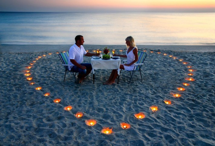 Egypt-honeymoon-vacations-are-what-dreams-are-made-of