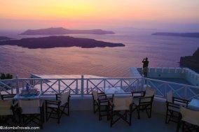 Jdombs-Travels-Santorini-Santo-Winery-1