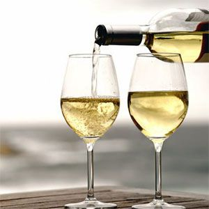 white wine pic