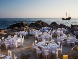 croatia wedding 2