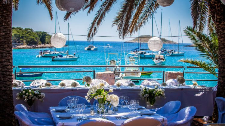 croatia wedding 4