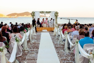 croatia wedding 5