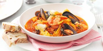 fish-stew_ brodeto
