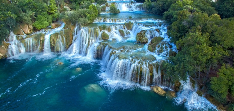 HTZ-2016-Croatia-Feeds-fotke-za-clanak-Many-rivers-1.0.6
