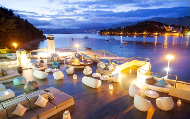 lounge-bar-cavtat2 croatia
