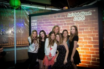 graffiti-grunge-bat-mitzvah-graffiti-photo-booth-backdrop