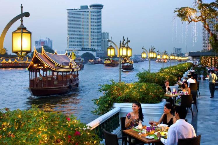 Mandarin+Hotel+Bangkok+5+vdotcom+-+Copy