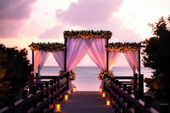 ritz wedding 2