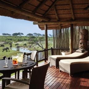 botswana savute_elephant_camp_room_balcony