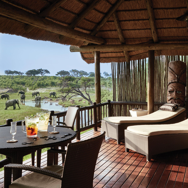 botswana savute_elephant_camp_room_balcony