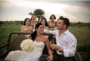 wedding blog 3
