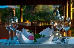 Selati Private Dinner